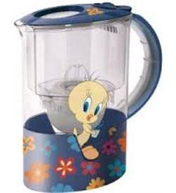 Jata A16 jarra purificadora tweety (piolin) strix Productos - JATA16