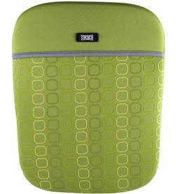 3go funda tablet 10'' neo verde ns10g Ofertas - 8436531553241