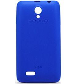 3go c40 azul droxtpu004 Ofertas - DROXTPU004