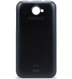 3go telefono b51 negra droxpl006 Ofertas - DROXPL006