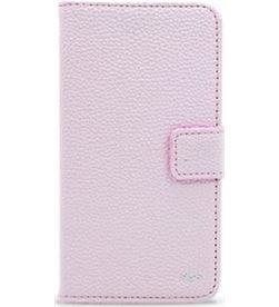 3go b51 rosa droxfc8 Ofertas - 08155098