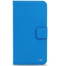 3go b51 azul droxfc6 Ofertas - DROXFC6