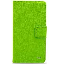 3go funda telefono b45 verde lima droxfc12 Ofertas - DROXFC12