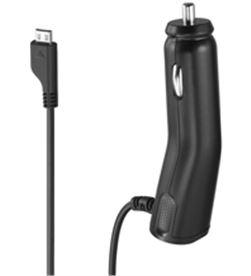 Samsung cargador coche micro usb acadu10cbe Ofertas - 08164254