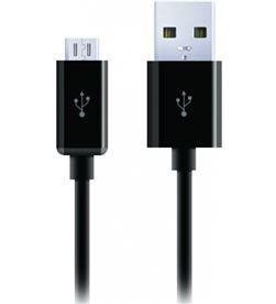 Todoelectro.es cable datos micro usb 2m 1025087029125 - 08164256