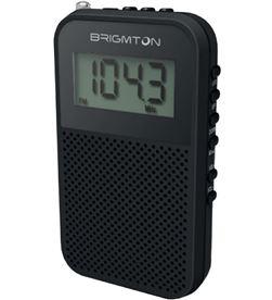 Brigmton bt345 Ofertas - 05166450