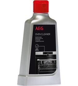 Aeg a6orc101 Ofertas - 03166197