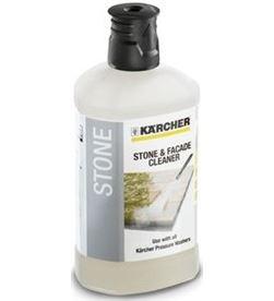 Karcher detergente para piedra y fachada p&c  (1l) kar6295765 - KAR6295765