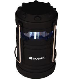 Kodak 30416413 linterna lantern400 farol camping LINTERNAS - 30416413