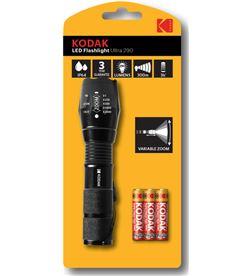 Kodak 30418363 linterna ultra290 multiusos LINTERNAS - 30418363
