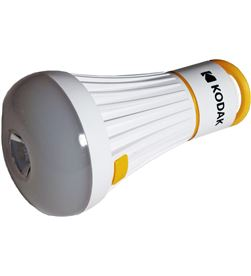 Kodak 30416406 linterna lantern120 farol camping LINTERNAS - 30416406