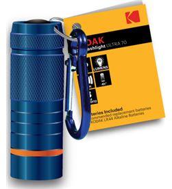 Expositor linterna Kodak ultra70 multiusos (48un) 30418325 - 30418325