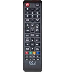 Samsung mando a distancia para tv  dcu 30901050 Ofertas - 30901050