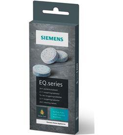 Aire acondicionado tableta limpieza Siemens tz80001b SIETZ80001B - SIETZ80001B