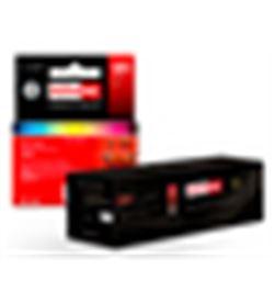 Canon cartucho comp activejet  cli-526b negro ac-526bn - 060201034