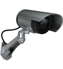 Benson camara de vigilancia simulada realista 8711252079639 - 03199