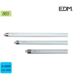 Tubo fluorescente 13w luz fria t-5 Edm 8425998310436 - 31043