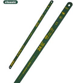 Mota hoja de sierra bi metalica 300mm 12'' 18dts as23 8435223411586 - 39473