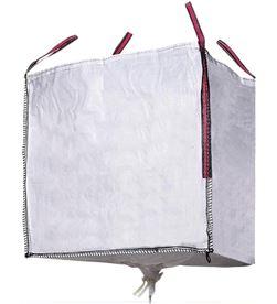 Fun big bag 90x90x90cm c/valvula 8435584416350 JARDÍN - 47206