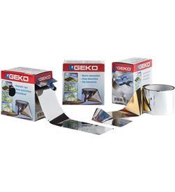 Geko cinta bimetalica anti-pajaros 7cmx100m 8014846960024 - 06079