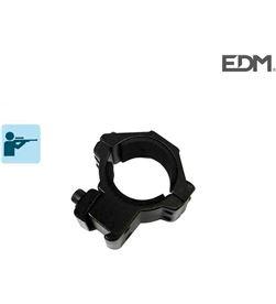 Edm soporte de linterna para escopeta 8425998363517 - 36351