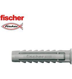 Taco Fischer sx 14x70 20uni n14 4006209700143 Ofertas - 96060