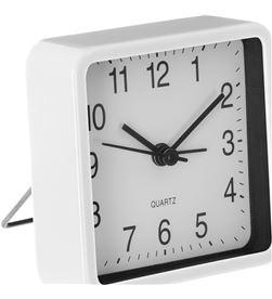 Five reloj despertador horloge modelos surtidos 3560239689232 - 83381