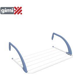 Gimi tendedero de radiador airy 153460 8001244001879 - 76418