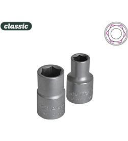 Mota bocallave cr. v encastre 1-2 de 12mm e612 8435223405066 - 89102