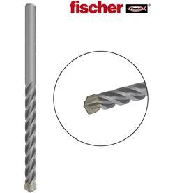 Fischer broca de piedra d-sdx 10.0 x 70/120bc 4048962320206 - 96123