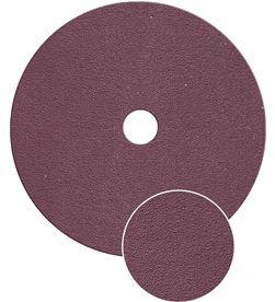 Mota disco fibra 180x22,23mm o.aluminio gr.100 ay1900 8435223412156 - 39548