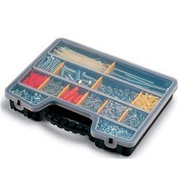 No organizador de compartimentos con tapa 16 divisiones 8005646022197 - 75033
