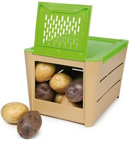Snips guarda patatas 3kg 8001136007002 MENAJE - 78014