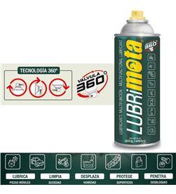 Mota lubri 450ml 300gr 8435223414440 HERRAMIENTAS PROFESIONALES - 39941