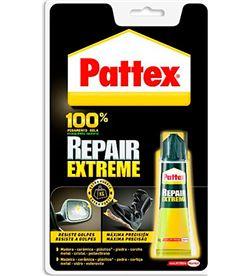Pattex repair extreme 8gr 8410436132992 PRODUCTOS HENKEL - 96617