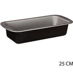 Five molde rectangular 25cm 3560238985014 MENAJE - 76900