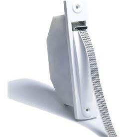 Cambesa recogedor minipack blanco con cinta 18mm (blister) 8435014816804 - 87205