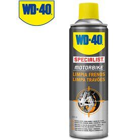 Wd40 limpia frenos 500ml 5032227340619 PRODUCTOS - 08277