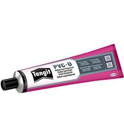 Tangit adhesivo pvc tubo 125g 4015000785983 PRODUCTOS HENKEL - 96634