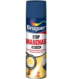 Bruguer stop manchas - spray antimanchas 0.50l 8429656007652 - 25114