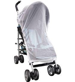 No mosquitera para cochecitos de bebes 90x140cm 8711252228037 - 76369