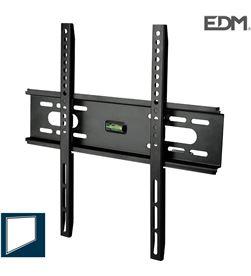 Edm soporte plasma/lcd/led de 22-50 pulgadas 35kg con nivel incluido 8425998501377 - 50137