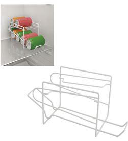Metaltex dispensador para latas 8002523649089 Ofertas - 76430