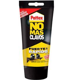 Pattex s.of. no mas clavos 150gr 8410020401756 PRODUCTOS HENKEL - 96612