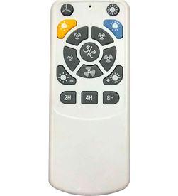 Edm recambio mando a distancia para 33809 8425998339017 - 33901