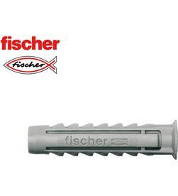 Fischer taco sx 8x40 100uni n8 4006209700082 PRODUCTOS FISCHER - 96057