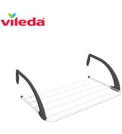 Vileda tendedero express 157334 4023103202290 TENDIDO PLANCHADO - 77530