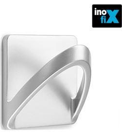 Inofix colgador resistente al agua mod cinta cromo (blister) 8414419219076 - 66531