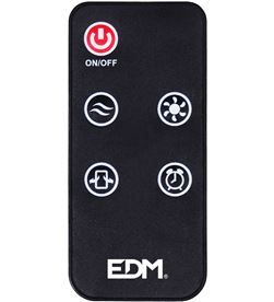 Edm recambio mando a distancia para 33504 8425998339949 - 33994