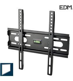 Edm soporte plasma/lcd/led de 15-42 pulgadas 40kg con nivel incluido 8425998501384 - 50138